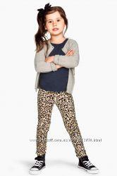 Распродажа фирменных штанишек H&M LUPILUГермания
