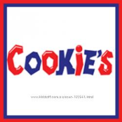 Cookieskids - школьная форма и весь детский ассортимент из Америки