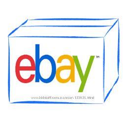 Ebay  5 комиссия ебай аукцион, ебей, ибей.