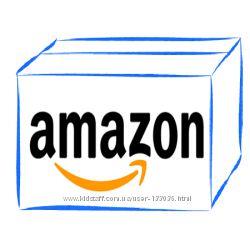 Amazon 5 комиссия выкуп ежедневно