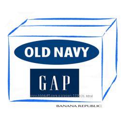 Оld navy, oldnavy купон минус до 40 от цены сайта Оldnavy, олднев