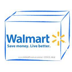 Сп Walmart. Комиссия 5. Низкие цены. Крупнейшая сеть Сша. Быстрый выкуп