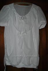 боди и блузки в наличии