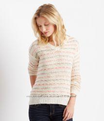 Женский свитер Aeropostale М