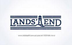 Lands End постоянній выкуп.