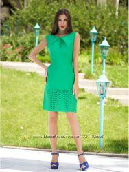 платье ТМ Глем