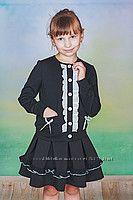 Срочный заказ. Школа- блузки, форма, юбки, брюки, трикотаж и другое