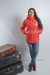 Деми-зима. Модные женские  куртки  до 60р. без минималок