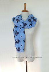 Cortefiel стильный платок