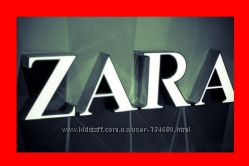 ZARA MANGO  H&M  Massimo COS из Испании быстро и надежно под 5 вес 3 евро