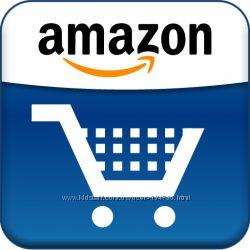 Amazon Америка 5 дол за кг под 0