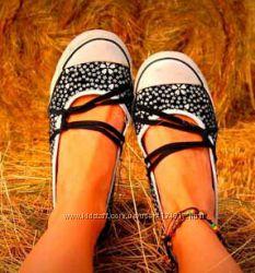 Обувь для  женщин и мужчин