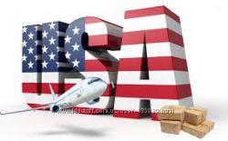 Быстро и дешево, магазины США, Англия, Германия, Италия, eBay, аукционы.
