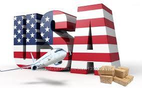 Быстро и дешево, магазины США eBay, аукционы, снайпер