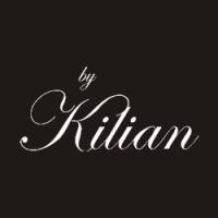 Kilian - оригинал из Парижа. Noir под заказ