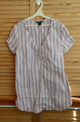 блуза от HM mama, размер S