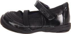 Туфли Kenneth Cole 18 см за пол цены