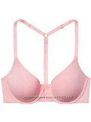 Victorias Secret. 32� 70�75�