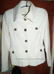 Шикарное пальто Elegance Недорого