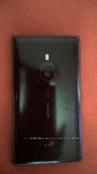Nokia Lumia 925  и 800 на запчасти