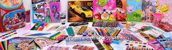 СП канцтоваров для школы и хозтоваров с сайта color-it