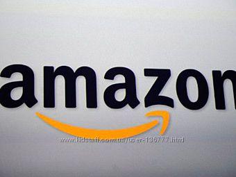 Amazon Ebay Walmart США