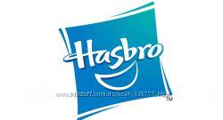 Hasbrotoyshop Мир игрушек Hasbro Без шипа и налога.