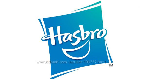 Выкупаю Hasbrotoyshop Мир игрушек Hasbro Без шипа и налога.