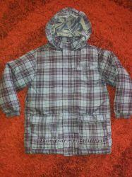 Демисезонная куртка CRAZY8, р. 146 - 152
