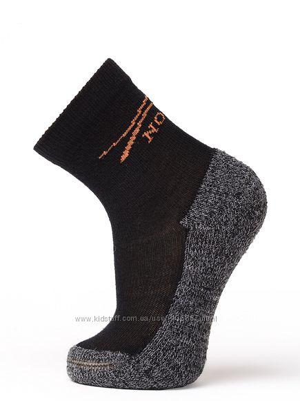 Детские термоноски и зимние носки NORVEG. Сухие и теплые ножки. 200 отзывов