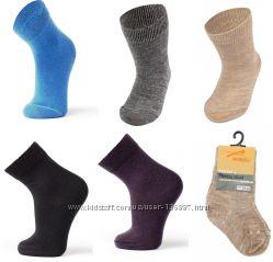 Merino Wool 225 грн