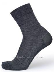 Женские термоноски и шерстяные носки NORVEG Германия