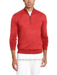 Продам шикарный мужской свитер купленный по хорошей скидке 56 р-р.