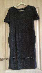 Продам платье george для беременной, 16 размер