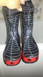 Резиновые сапоги Tom