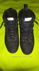 Adidas ботинки зимние