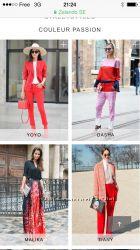 Для настоящих модниц , доставка из Франции