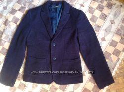 Пиджак Ronnie Kay для мальчика 9-10 лет р. 38