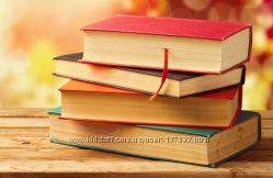 Куплю книги по китайской живописи или китайские притчи