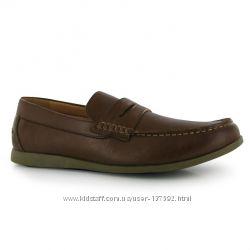 Мужские туфли Lee Cooper, по стельке 30, 5 см