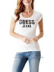 GUESS футболки женские , оригинал