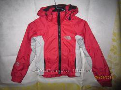 куртка весенняя , унисекс, XS. NORTHFACE