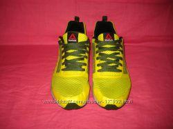 Фирменные кроссовки Reebok оригинал - 44, 5 размер