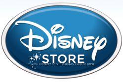 игрушки  Disney, Mattel, buycostumes. покупаю, комиссия 5