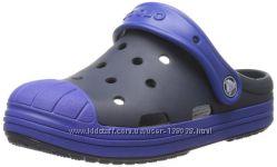 Crocs оригинал. р, 6М US