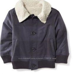 Куртка Old Navy, 2Т новая Sale