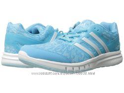Кроссовки Adidas Galaxy Elite 2. 0, оригинал