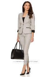 Жакеты, пиджачки, офисная одежда, классика