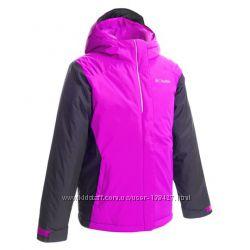 Женские зимние куртки Columbia - купить по всей Украине - Kidstaff 4c3d983f220