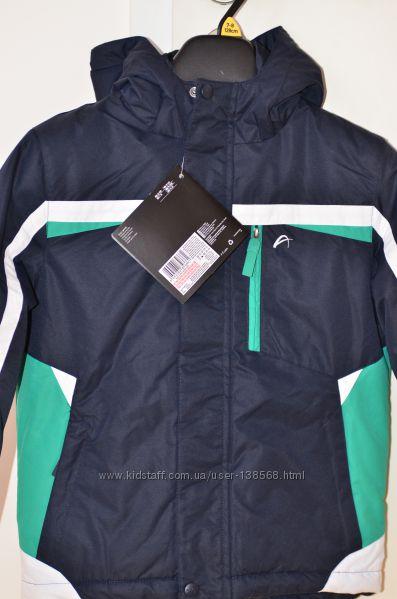 Куртка на мальчика F&F рост 128-134